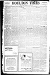 Houlton Times, January 2, 1918