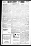 Houlton Times, January 9, 1918