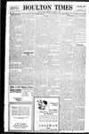 Houlton Times, January 16, 1918