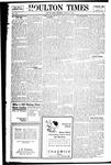 Houlton Times, January 23, 1918