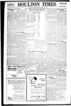Houlton Times, January 30, 1918