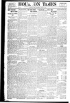 Houlton Times, March 6, 1918