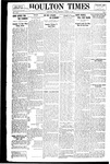 Houlton Times, March 13, 1918