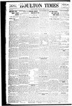 Houlton Times, March 27, 1918