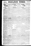 Houlton Times, April 3, 1918