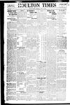 Houlton Times, April 10, 1918