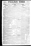 Houlton Times, April 17, 1918