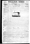 Houlton Times, April 24, 1918