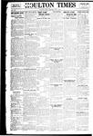 Houlton Times, May 1, 1918