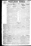 Houlton Times, May 15, 1918
