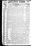 Houlton Times, May 22, 1918