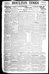 Houlton Times, May 29, 1918