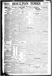 Houlton Times, June 5, 1918
