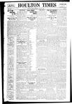 Houlton Times, June 19, 1918