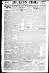 Houlton Times, June 26, 1918