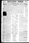 Houlton Times, July 3, 1918