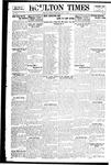 Houlton Times, July 17, 1918