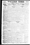 Houlton Times, July 31, 1918