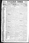 Houlton Times, September 4, 1918