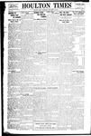 Houlton Times, September 18, 1918