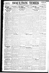 Houlton Times, September 25, 1918