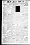 Houlton Times, December 4, 1918
