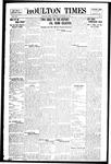 Houlton Times, December 18, 1918