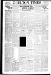 Houlton Times, January 15, 1919