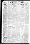 Houlton Times, April 9, 1919
