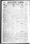 Houlton Times, April 16, 1919