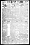 Houlton Times, April 23, 1919