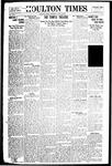 Houlton Times, April 30, 1919