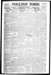 Houlton Times, May 7, 1919