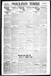 Houlton Times, May 14, 1919