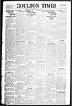 Houlton Times, May 21, 1919