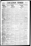 Houlton Times, May 28, 1919