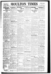 Houlton Times, June 11, 1919