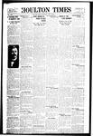 Houlton Times, June 18, 1919