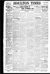 Houlton Times, December 10, 1919