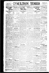 Houlton Times, December 17, 1919