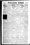 Houlton Times, December 24, 1919