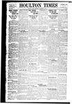 Houlton Times, December 31, 1919