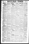 Houlton Times, July 2, 1919