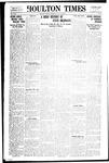 Houlton Times, July 30, 1919