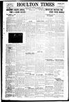 Houlton Times, September 3, 1919