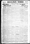 Houlton Times, September 17, 1919
