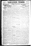 Houlton Times, September 24, 1919