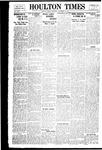Houlton Times, November 12, 1919