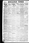 Houlton Times, November 26, 1919