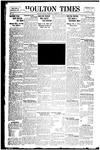 Houlton Times, January 21, 1920